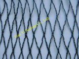 Net Anti-Bird pour protection UV (BN0502 ~ BN1010)