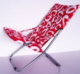 يطوي رسم متحرّك كرسي تثبيت جدي كرسي تثبيت أطفال كرسي تثبيت