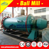 Coltan Processing Machine Ball Mill