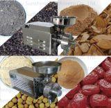 상업적인 견과 분쇄기 기계를 가는 최고 판매 커피 나물