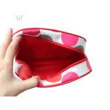 Nouveau produit d'impression personnalisée brillant de gros sac de toilette
