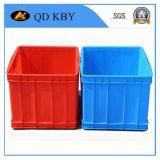 産業食品加工のプラスチック転換の容器
