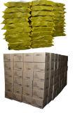 10.00r20 natürlicher und Butylkautschuk-Großverkauf verwendetes LKW-Gummireifen-inneres Gefäß