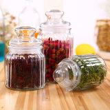 vaso di vetro di memoria 400ml/vaso/cristalleria/articolo da cucina della famiglia