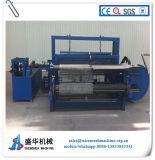 Nuovo tipo macchina unita della rete metallica (SH-N)