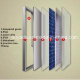 150W Monocrystalline picovolte Panel