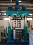 Mezclador de dispersión de la potencia del sellante de la construcción de la mezcladora de Qlf-1100L