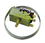 Price basso 077b6208 Refrigerator Thermostat