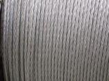 電流を通された鋼線/ガイワイヤーまたは滞在ワイヤー7/2.0-4.0mm