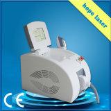 Fornitore professionale della macchina di rimozione dei capelli del laser di IPL/della rimozione permanente dei capelli