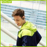 Qcy Qy7 Bluetooth drahtloser Kopfhörer-Kopfhörer, Neckband Bluetooth Kopfhörer
