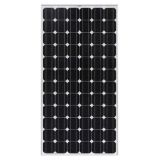 monokristalliner Sonnenkollektor 300W