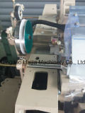 Alta calidad rápida velocidad máquina textil Hilados