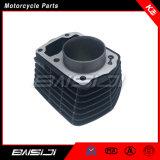 Blocco cilindri dei pezzi di ricambio del motociclo per Honda CB110