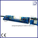 CER Ballen bauen Maschine ab (EJC-125)