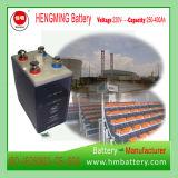 Ni-CD/alkalische Nickel-Cadmiumbatterie für UPS, Gleis, Nebenstelle