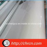 Película de poliéster branco leitoso 6021