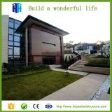 최대 대중적인 Prefabricated 창고 건축 건물 빛 강철 프레임 창고