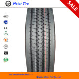 11r22.5 12r22.5 13r22.5 Radial Truck Tire