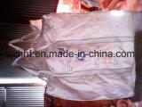 Grand sac tissé par pp pour les sacs 1000kgs/Jumbo pour 500kg