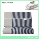 Almofadas para almofadas para almofadas de espuma de memória