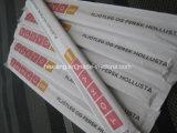 箸の紙袋が付いている販売法の箸