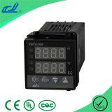 Cj Controlador de temperatura PID con disparador Over-Zero monofásico de ajuste (XMTG-918A)