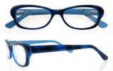 Blocchi per grafici ottici dell'acetato di gatto dell'occhio dei blocchi per grafici popolari di vetro con Ce e FDA