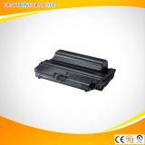 Scx-5530A/Scx-5530b Cartucho de tóner compatibles para el Samsung Scx-5530A/5530fn