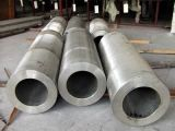 Tubo de acero inoxidable - Acero Inoxidable - Acero Inoxidable