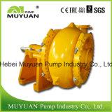 Alta efficienza Suger & barbabietola che tratta la pompa centrifuga della ghiaia