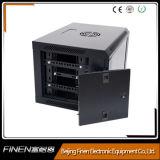 На заводе Finen монтироваться на стену серверных стоек 4u-18u