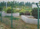 中国の工場庭によって溶接される塀のパネルの価格