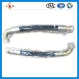 Tube hydraulique du constructeur R1 R2 R12