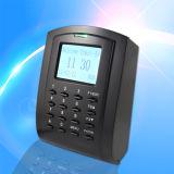 Sistema do controlo de acessos de RFID com TCP/IP (SC103)