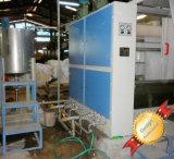 Soem-Fabrik-Doppeltes Padder Textilraffineure