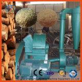 Nuova smerigliatrice di legno di legno della smerigliatrice dell'erba