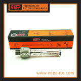 Для установки в стойку для компактной системы навигации Honda Odyssey Ra6 53010-S3n-003