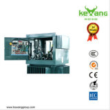 전송 Relay Station Compatible Intelligent Voltage Regulators 300kVA
