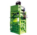 Неныжный Stainless-Steel Baler для рециркулировать (Y82T-160FZ)