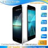 gorilla Mtk 6582 Quad Core CDMA Phone di 5inch Corning