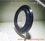 Alta precisión y alta lámina de Circualr del corte del acero de tungsteno de la dureza