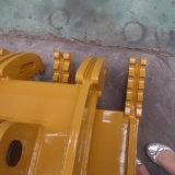 Tenazas de Mecánica de la excavadora Shenfu Xuzhou