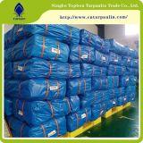 PE тент водонепроницаемый тканью пластиковую брезент брезент PE крышки сена стойки стабилизатора поперечной устойчивости