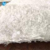 Стекловолоконные игольчатый коврик Коврик из стекловолокна распространителями продукта