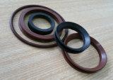 В кольцо, Va кольцо, Va уплотнение, Va прокладка Vs кольцо, по сравнению с прокладкой, по сравнению с прокладкой, витон кольцо с вайтоновой коричневого цвета