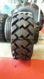 판매를 위한 좋은 품질 미끄럼 수송아지 타이어 (10-16.5, 12-16.5)
