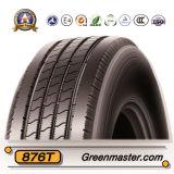 모든 강철 광선 트럭 타이어 11r22.5 11r24.5 295/75r22.5 285/75r24.5