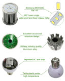 IP64 E39 360 Degree 36W DEL Corn Bulbs