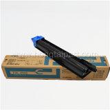 Cyan-blaue Toner-Kassette für Kyocera Tk-898 Fs-C8020mfp 8025